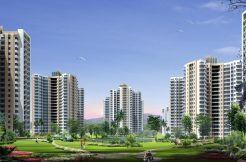 ROF Ananda Affordable-Housing Sector 95 Gurgaon