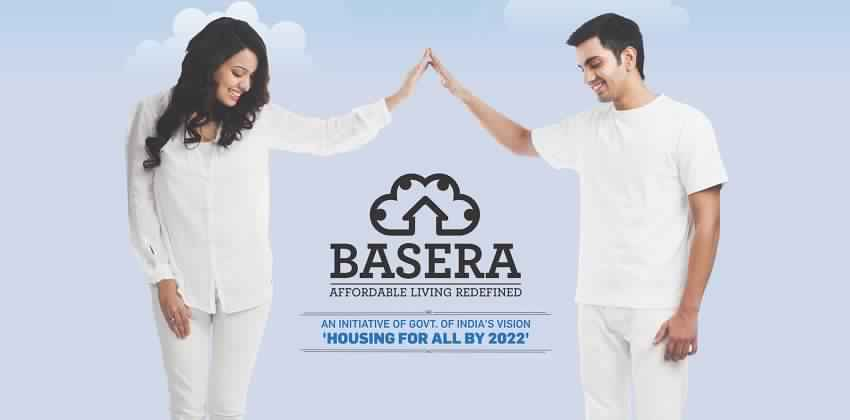 Supertech Basera Affordable Housing Sector 79 Gurgaon